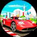 Download Horizon GT Racing Challenge 1.1 APK
