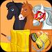 Download Horse Grooming Salon 4.0.1 APK