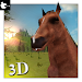 Download Horse Simulator 3d Animal Game 2.0 APK