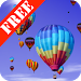 Download Hot Air Balloons Free 1.08 APK