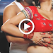 Download Hot Bhojputi Video Songs 1.2 APK
