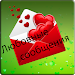 Download Hot Romantic Russian Love Messages 1.92 APK