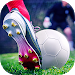 Download Hot Soccer FreeKick Asia 3D 1.1 APK