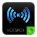 Download Hot-Spot 2.8 APK