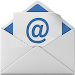 Download Email for Hotmail -> Outlook 1.9 APK