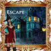 Download House 23 - Escape Game 2.0 APK