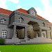 Download House Building Ideas Minecraft 1.0 APK