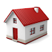 Download Housing Loan Calculator 1.23 APK