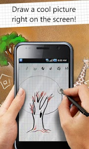 Download How to Draw - Easy Lessons 5.0 APK