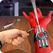 Download How to Make Spider Hand 2.3 APK
