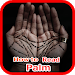 Download How to Read Palms 1.0 APK