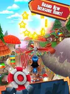 Download Hugo Troll Race 2. 1.9.0 APK