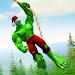 Download Hulk Wipeout Stunts Master 1.0 APK