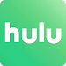 Download Hulu: Stream TV, Movie & more 2.0 APK