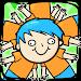 Download Human Evolution Simulator 35.0.0 APK