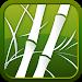Download Human Japanese Lite  APK