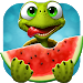 Download Hungry Turtle 1.30 APK