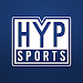 Download HypSports: Live Sports Game Shows 4.07.02042 APK