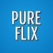 Download PureFlix 5.0.10 APK