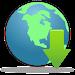 Download IDM Internet Download Magic 1.0 APK
