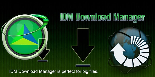 Download ☆ IDM Video Download Manager ☆ 6.27 APK