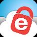 Download IDrive Online Backup 4.1.28 APK