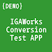 Download IGAWorks Conversion Demo App 1.0 APK
