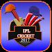 Download IPL 2017 1.7 APK