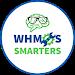 Download IPTV Smarters 4.3.6 APK