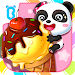 Download Ice Cream & Smoothies - Educational Game For Kids 8.30.10.00 APK