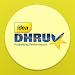Download Idea Dhruv 1.3.3 APK