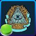 Download Illuminati Botón 1.0 APK