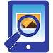 Download Search By Image 3.0.3 APK