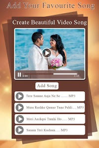 Download Image to Video Maker with Music 1.4 APK