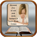 Download The Power of Prayer. 1.08 APK