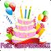 Download Best Happy birthday wishes 5.12 APK