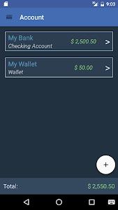 Download InMyPocket  APK