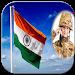Download Independence Day Frame 2016 1.0 APK