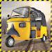 Download Indian Auto Rickshaw Driving 1.7 APK