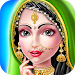 Download Royal Indian Wedding Salon - Indian Wedding 1.0.1 APK