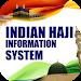 Download Indian Haji Information system 1.8 APK