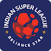 Download Indian Super League - Official App 7.0 APK