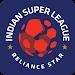 Download Indian Super League - Official App 7.1 APK