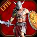 Download Infinite Warrior Rogue Edition 1.001 APK
