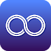 Download Infinity Loop: Blueprints 2.31 APK