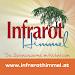 Download Infrarothimmel 1.7 APK