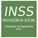 Download Inss Calendário Pagamento 2017 3.1 APK