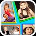 Download Insta Collage Vintage 1.6 APK