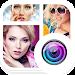 Download Insta Photo Collage 1.1 APK