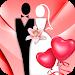 Download Insta Wedding Frames 1.2 APK